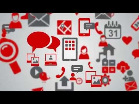 Customer Trust Scaled Up - Avaya Customer Experience - A Proven Leader