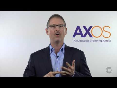 The AXOS E3-2: Disrupting Fiber Economics, Transforming Embedded Cost Structure