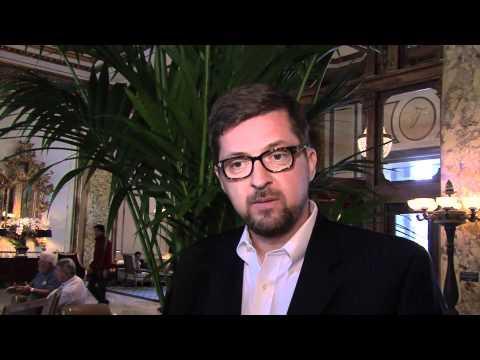 WiMAX & LTE Forum 2011: Current Analysis