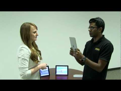 Aruba Airbytes Series Episode 2: BYOD And Impact To WLAN Performance