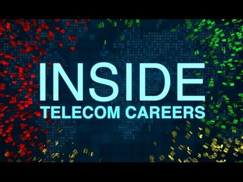 Sprint Expands Network And Hiring - Inside Telecom Careers Episode 13