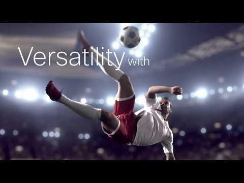 Accelerating Multicloud IT With The New Cisco HyperFlex: Versatility