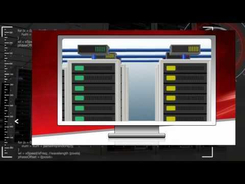 Avaya Virtualization Provisioning Service Video