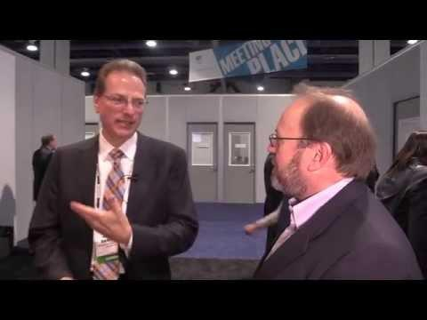 #CES2015: Broadcom On The Importance Of Software