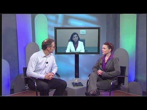 Cisco Software Downloads With Dave & Meera
