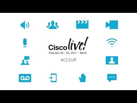 Meet The IT Millennial Team (CLEUR 2017)