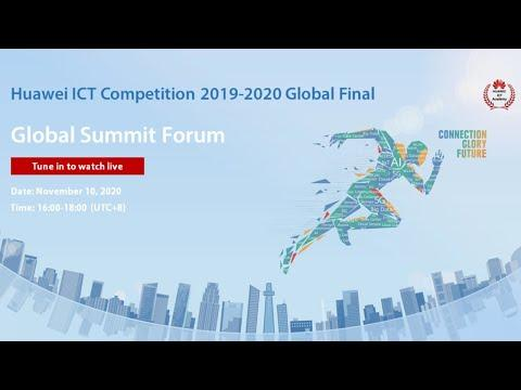 Global Summit Forum