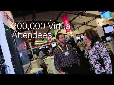 Cisco Investments At Cisco Live