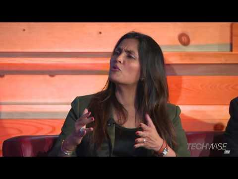 TechWiseTV Live Part 1: What's New With Cisco HyperFlex