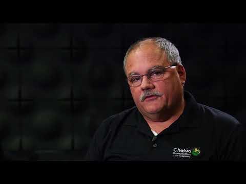 Block Storage Protocol Options - Tom Reu, SNIA ESF Member, Chelsio Communications