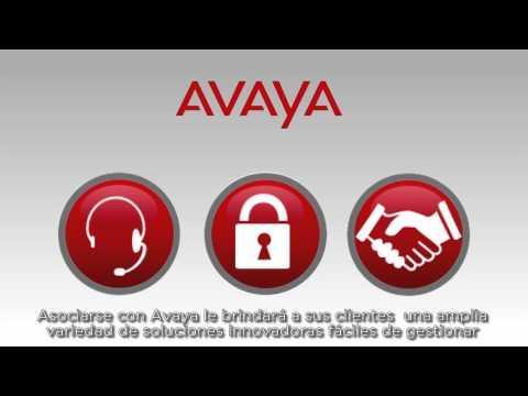 Midmarket Recruitment Video Spanish Subtitles