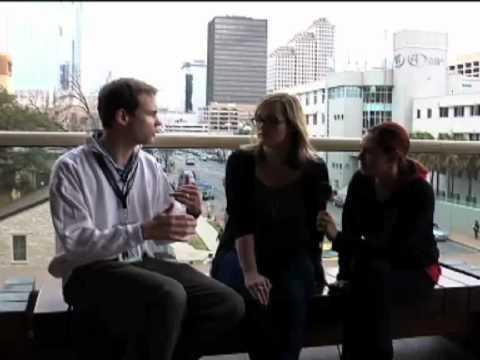 SXSW 2011: Neer