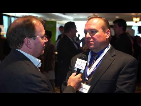 2013 DAS In Action: The WiFi Factor Panel -