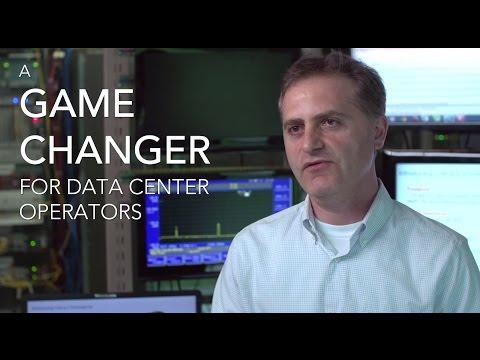 Ciena Waveserver: A Game-changer For Data Center Operators