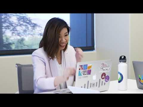 Connect And Share With Video Devices Using The Cisco Webex Meetings Desktop App