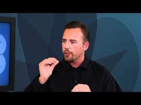 Junos Connect Video Series - AppTrack Technology, Junos Pulse