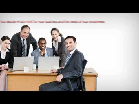Avaya IP Office - Midsize And Small Business Phone System Solutions
