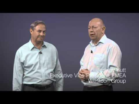 Understanding The Cisco Partner Ecosystem, Session 3