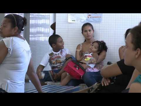 Cisco Connected Healthy Children Program Improves Access To Specialized Pediatric Care