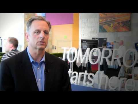 Solution Partner Program Helps Win Business