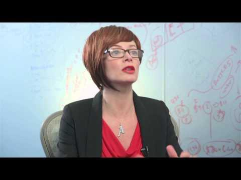 Meet Ava: The New Face Of Business Engagement - Avaya Team & Customer Engagement