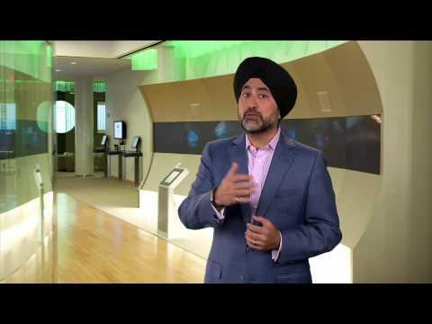Cisco Evolved Services Platform: Innovative And Virtualized Managed Services