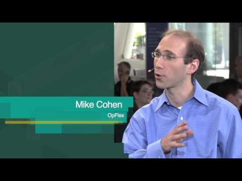 TechWiseTV: ACI Momentum Accelerates