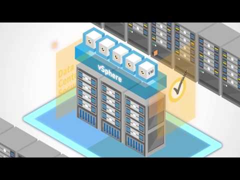 Symantec Data Center Security: Server Introduction