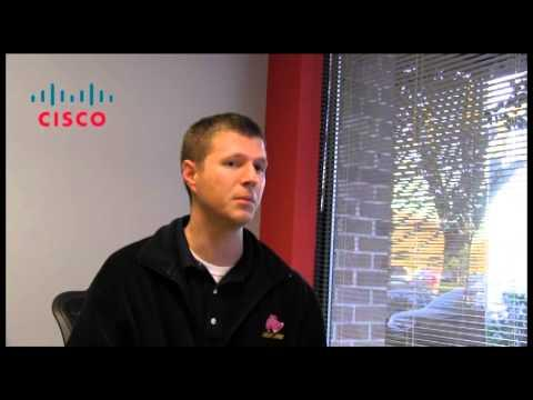 Cisco Annual Security Report 2014 | Security Chain Of Events