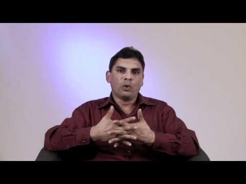 VMware On Cloud Computing