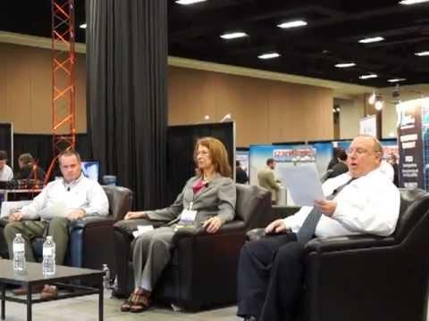 2013 NATE: Nate STAR Initiative Safety And Awareness Update