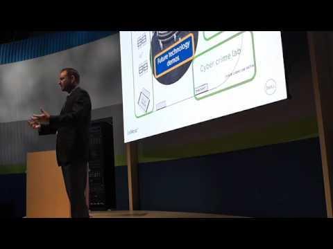 Inside Dell World - HetNet Happenings: Episode 36
