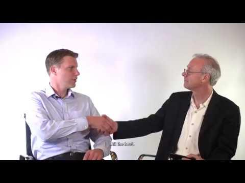 Cloud & Network Impact — Matthias Machowinski