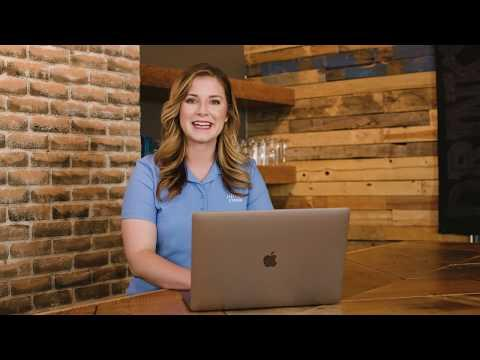 Cisco Tech Talk: Configuring Policy-Based Routing On Cisco SMB Switch