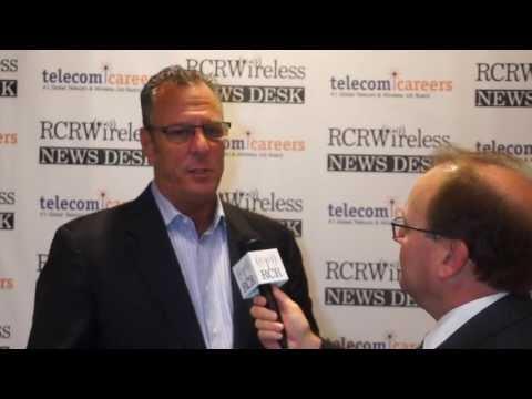 2013 Steve Brumer App Solutely Security