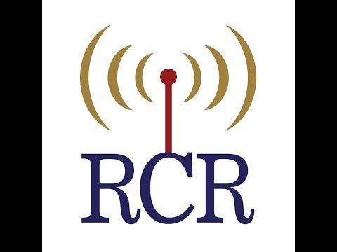 RCRTV: Spectrum Economics - The Emerging New Paradigm Of Spectrum Use