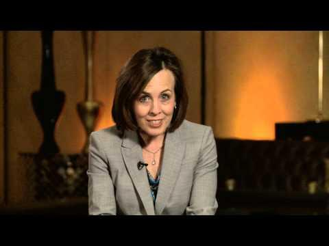 Cisco Marketing Velocity 2014: Are You Ready To Be What's Next?
