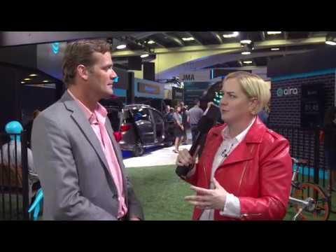 TechWiseTV: Passpoint Gets Real At Mobile World Congress