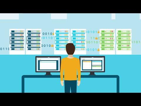 Cisco Data Center For Healthcare