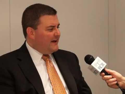 MWC 2013: PwC's Dan Hays Updates RCR Wireless News On Planned Broadcast Spectrum Auction