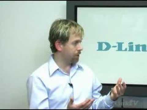 Media Players: DSM-750