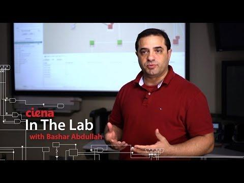 In The Lab: Zero-Touch Ethernet Services Deployment