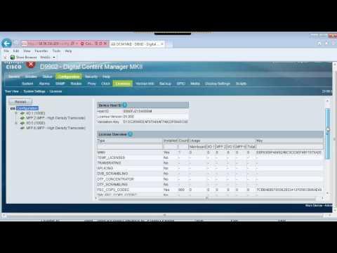 EoDB3: Re-host A License Or Initiate A Secure License Transfer