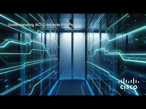 8 - Understanding-ACI-contract-priority