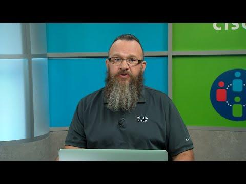 Cisco Threat Response Demo And Walkthrough