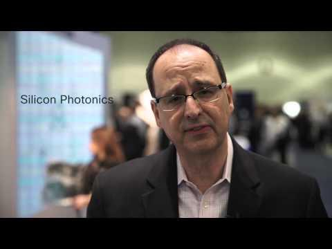 #OFC2015 – Bill Gartner Comments On The Verizon-Cisco Supplier Announcement