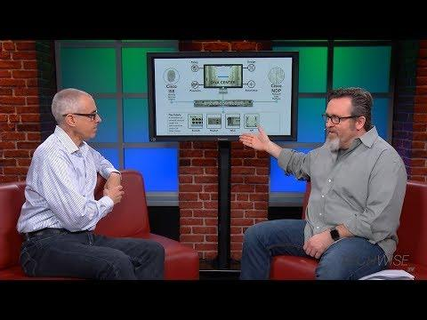 TechWiseTV: Introduction To Software-Defined Access