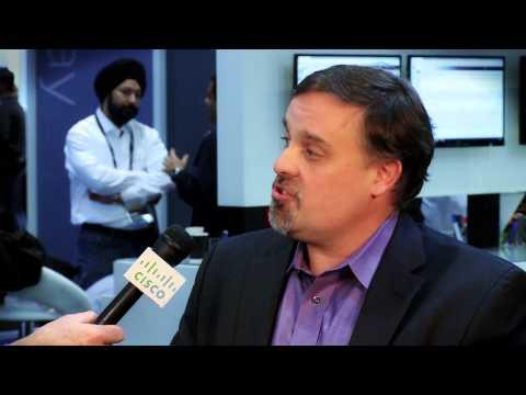 Cisco UCS, Cisco ONE, And The Benefits Of The System Management