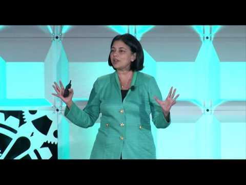 Accelerating Digital Transformation