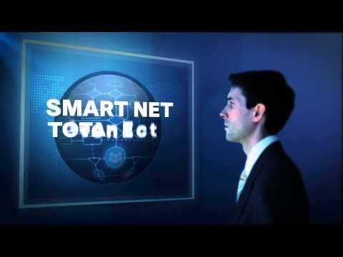 Smart Net Total Care: Alerts And Notifications